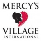 MERCYS VILLAGE INTERNATIONAL - charity reviews, charity ratings, best charities, best nonprofits, search nonprofits