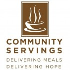 Community Servings - charity reviews, charity ratings, best charities, best nonprofits, search nonprofits
