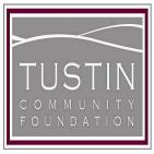 TUSTIN COMMUNITY FOUNDATION - charity reviews, charity ratings, best charities, best nonprofits, search nonprofits