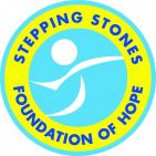 STEPPING STONES FOUNDATION OF HOPE                                     - charity reviews, charity ratings, best charities, best nonprofits, search nonprofits