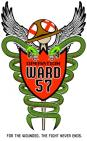 Operation Ward 57 - charity reviews, charity ratings, best charities, best nonprofits, search nonprofits