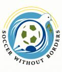 SOCCER WITHOUT BORDERS - charity reviews, charity ratings, best charities, best nonprofits, search nonprofits