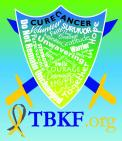 BRAD KAMINSKY FOUNDATION - charity reviews, charity ratings, best charities, best nonprofits, search nonprofits