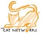 Cat Network, Inc. - charity reviews, charity ratings, best charities, best nonprofits, search nonprofits