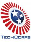 TECH CORPS - charity reviews, charity ratings, best charities, best nonprofits, search nonprofits