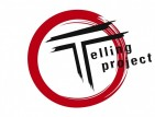 The Telling Project - charity reviews, charity ratings, best charities, best nonprofits, search nonprofits