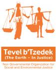 Tevel b'Tzedek - charity reviews, charity ratings, best charities, best nonprofits, search nonprofits