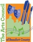 Arts Council of Beaufort County - charity reviews, charity ratings, best charities, best nonprofits, search nonprofits