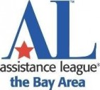 Assistance League of the Bay Area - charity reviews, charity ratings, best charities, best nonprofits, search nonprofits