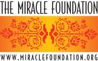 MIRACLE FOUNDATION INC - charity reviews, charity ratings, best charities, best nonprofits, search nonprofits