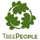 TreePeople - charity reviews, charity ratings, best charities, best nonprofits, search nonprofits