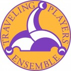 TRAVELING PLAYERS ENSEMBLE INC - charity reviews, charity ratings, best charities, best nonprofits, search nonprofits