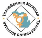 TransGender Michigan - charity reviews, charity ratings, best charities, best nonprofits, search nonprofits