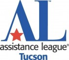 Assistance League of Tucson - charity reviews, charity ratings, best charities, best nonprofits, search nonprofits