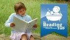 READING TUB INC - charity reviews, charity ratings, best charities, best nonprofits, search nonprofits
