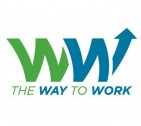 The Way to Work - charity reviews, charity ratings, best charities, best nonprofits, search nonprofits