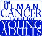 Ulman Cancer Fund For Young Adults - charity reviews, charity ratings, best charities, best nonprofits, search nonprofits