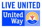 United Way of Central Virginia, Inc. - charity reviews, charity ratings, best charities, best nonprofits, search nonprofits