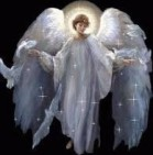 ANGELS WITH FAITH MINISTRIES - charity reviews, charity ratings, best charities, best nonprofits, search nonprofits