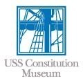 USS CONSTITUTION MUSEUM FOUNDATION INC - charity reviews, charity ratings, best charities, best nonprofits, search nonprofits