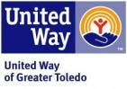 UNITED WAY OF GREATER TOLEDO - charity reviews, charity ratings, best charities, best nonprofits, search nonprofits
