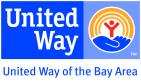 United Way of the Bay Area - charity reviews, charity ratings, best charities, best nonprofits, search nonprofits