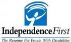 Independence First, Inc. - charity reviews, charity ratings, best charities, best nonprofits, search nonprofits