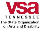 VSA Arts Tennessee - charity reviews, charity ratings, best charities, best nonprofits, search nonprofits