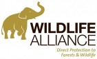 Wildlife Alliance, Inc. - charity reviews, charity ratings, best charities, best nonprofits, search nonprofits