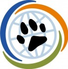 Wildlife Conservation Network, Inc. - charity reviews, charity ratings, best charities, best nonprofits, search nonprofits