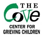 COVE CENTER FOR GRIEVING CHILDREN INC - charity reviews, charity ratings, best charities, best nonprofits, search nonprofits
