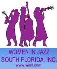 WOMEN IN JAZZ SOUTH FLORIDA INC - charity reviews, charity ratings, best charities, best nonprofits, search nonprofits