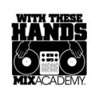 WITH THESE HANDS MIX ACADEMY - charity reviews, charity ratings, best charities, best nonprofits, search nonprofits