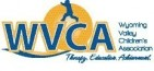 Wyoming Valley Children's  Assn. - charity reviews, charity ratings, best charities, best nonprofits, search nonprofits
