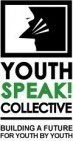 Youth Speak Collective - charity reviews, charity ratings, best charities, best nonprofits, search nonprofits