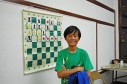 Latest Photo by BERKELEY CHESS SCHOOL