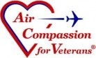 Latest Photo by AIR COMPASSION FOR VETERANS