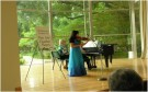 Latest Photo by Fine Arts Chamber Players
