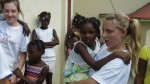 Latest Photo by Helping Haitian Angels