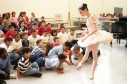 Latest Photo by Houston Ballet Foundation