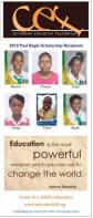 Latest Photo by Caribbean Education Foundation - CEF