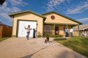 Latest Photo by Dallas Habitat for Humanity