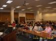 Latest Photo by JEWISH STUDENT UNION