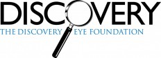 Latest Photo by DISCOVERY EYE FOUNDATION