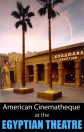 Latest Photo by AMERICAN CINEMATHEQUE