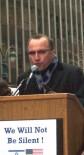 Latest Photo by Council of Jewish Emigre Community Organizations