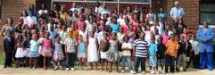 Latest Photo by United Methodist Neighborhood Centers, Inc.