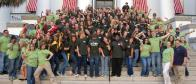 Latest Photo by Florida Leadership Foundation D/B/A North Florida HOBY