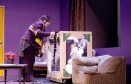 Latest Photo by HICKORY COMMUNITY THEATRE INC
