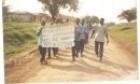 Latest Photo by Social Development International (SDI)